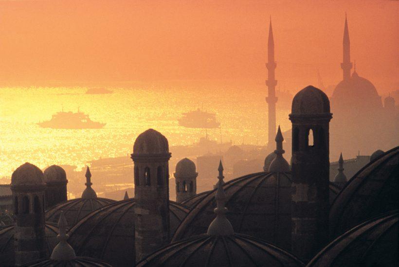 turquia-Istanbul2