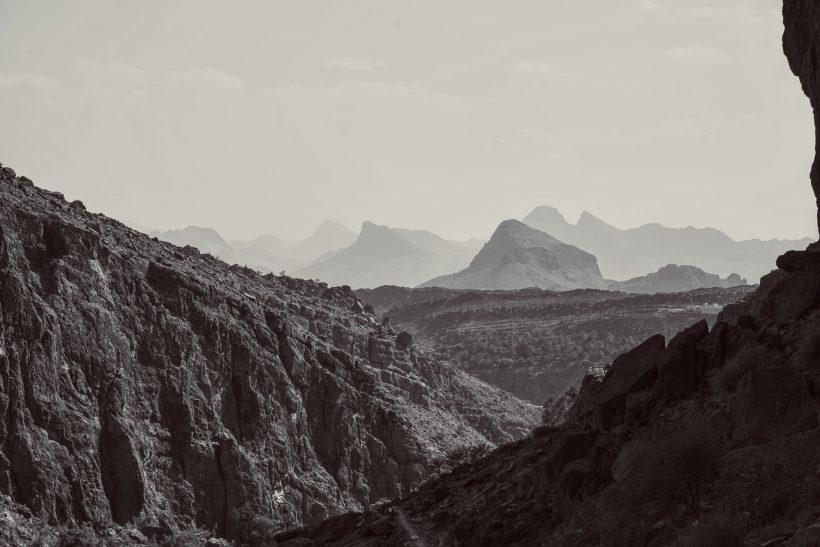 oma-Hajjar-montanhas